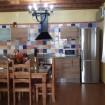 Casa rural Granada Orgiva VillaRocio 1 4