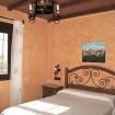 Casa rural Villa Rocio Habitación 1